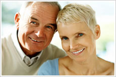 senior care service pittsburgh, senior home care, elder care, personal care assistance, home health care service provider in pittsburgh